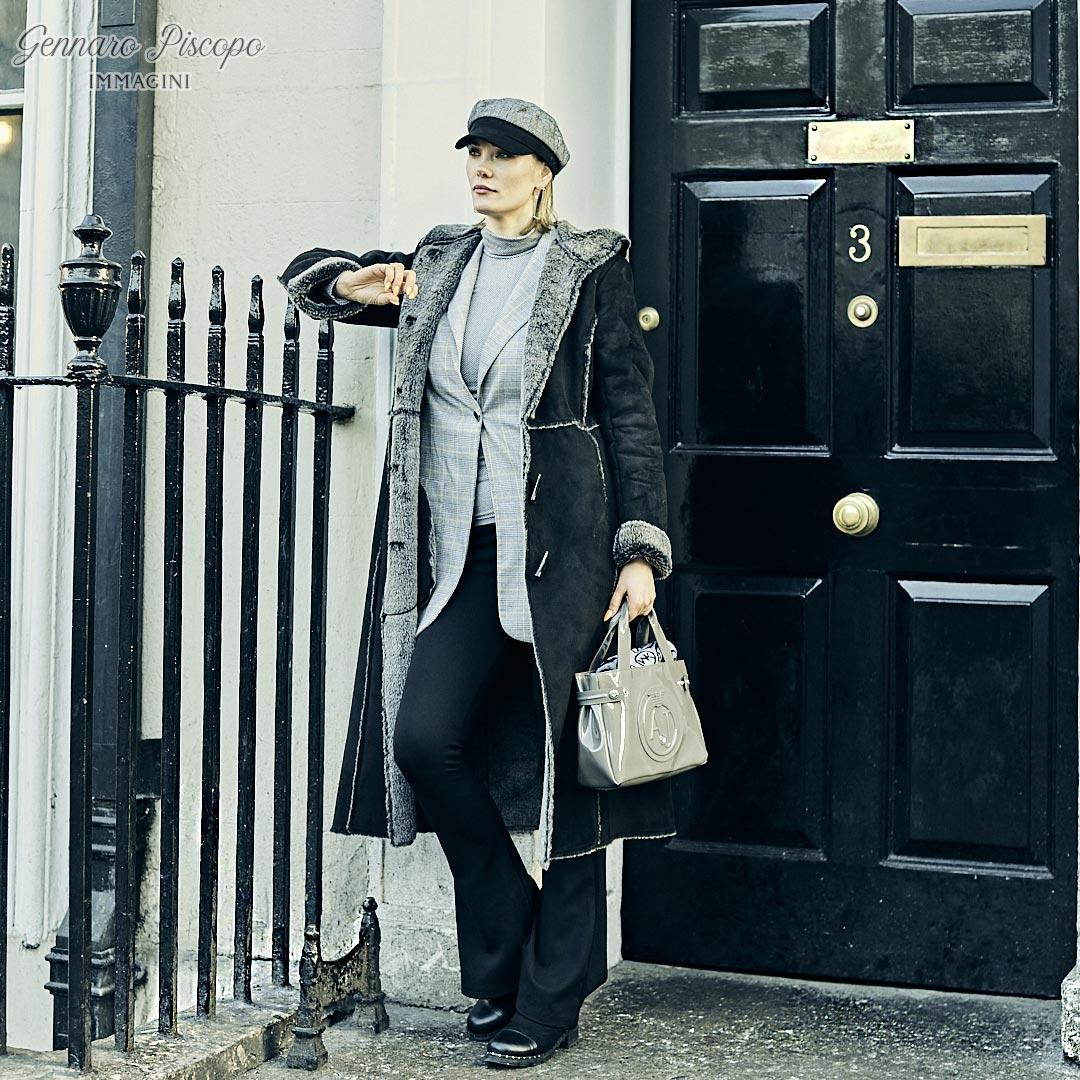 fashion photographer jobs london